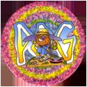 World POG Federation (WPF) > Micro Tournament 10.