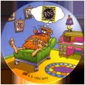 World POG Federation (WPF) > Micro Tournament 11.