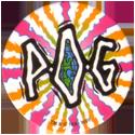World POG Federation (WPF) > Micro Tournament 12.