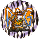 World POG Federation (WPF) > Micro Tournament 13.