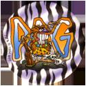 World POG Federation (WPF) > Micro Tournament 13.