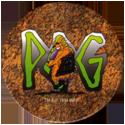 World POG Federation (WPF) > Micro Tournament 15.