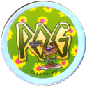 World POG Federation (WPF) > Micro Tournament 16.