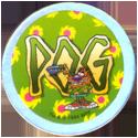 World POG Federation (WPF) > Micro Tournament 16.
