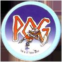 World POG Federation (WPF) > Micro Tournament 18.