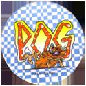 World POG Federation (WPF) > Micro Tournament 19.