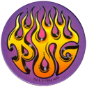 World POG Federation (WPF) > Micro Tournament 20.