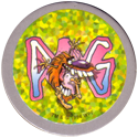 World POG Federation (WPF) > Micro Tournament 23.