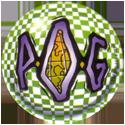 World POG Federation (WPF) > Micro Tournament 24.
