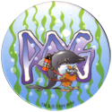 World POG Federation (WPF) > Micro Tournament 27.