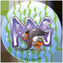 World POG Federation (WPF) > Micro Tournament 27.