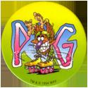 World POG Federation (WPF) > Micro Tournament 28.