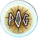 World POG Federation (WPF) > Micro Tournament 29.