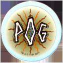 World POG Federation (WPF) > Micro Tournament 29.