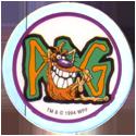 World POG Federation (WPF) > Micro Tournament 30.