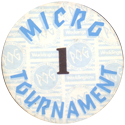 World POG Federation (WPF) > Micro Tournament Back.