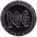 World POG Federation (WPF) > Milk Cap Maker Slammer-(front).