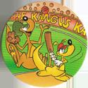 World POG Federation (WPF) > Nestlé Kängus 01.