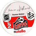 World POG Federation (WPF) > Nutella EM96 02-Thomas-Helmer-(back).