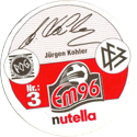 World POG Federation (WPF) > Nutella EM96 03-Jürgen-Kohler-(back).