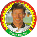World POG Federation (WPF) > Nutella EM96 04-Stefan-Reuter.