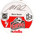 World POG Federation (WPF) > Nutella EM96 07-Mario-Basler-(back).