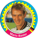 World POG Federation (WPF) > Nutella EM96 07-Mario-Basler.