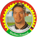 World POG Federation (WPF) > Nutella EM96 08-Steffen-Freund.