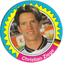 World POG Federation (WPF) > Nutella EM96 13-Christian-Ziege.