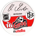 World POG Federation (WPF) > Nutella EM96 16-Ulf-Kirsten-(back).