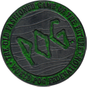 World POG Federation (WPF) > POG Kinis 01-Green.