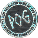 World POG Federation (WPF) > POG Kinis 01-Silver-(a).