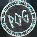 World POG Federation (WPF) > POG Kinis 01-Silver-(a).