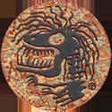 World POG Federation (WPF) > POG Kinis 04-Bronze.