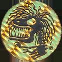 World POG Federation (WPF) > POG Kinis 04-Gold.