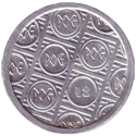 World POG Federation (WPF) > POG Kinis 18-Metal-(back).