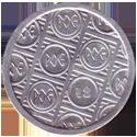 World POG Federation (WPF) > POG Kinis 18-Metal-(back).