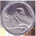 World POG Federation (WPF) > POG Kinis 18-Metal.