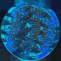 World POG Federation (WPF) > POG Kinis 19-Blue.