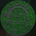 World POG Federation (WPF) > POG Kinis 20-Green.