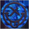World POG Federation (WPF) > POG Kinis 23-Blue.