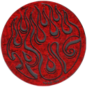 World POG Federation (WPF) > POG Kinis 24-Red.