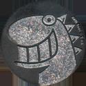 World POG Federation (WPF) > POG Kinis 32-Silver.