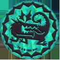 World POG Federation (WPF) > POG Kinis 44-Turquoise-(a).