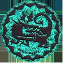 World POG Federation (WPF) > POG Kinis 44-Turquoise-(b).