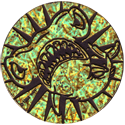 World POG Federation (WPF) > POG Kinis 45-Gold.