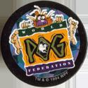 World POG Federation (WPF) > Pog Pourri Series 1 01-Numero-Uno-(1).