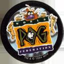 World POG Federation (WPF) > Pog Pourri Series 1 01-Numero-Uno-(2).
