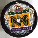 World POG Federation (WPF) > Pog Pourri Series 1 01-Numero-Uno-(3).