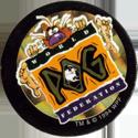 World POG Federation (WPF) > Pog Pourri Series 1 01-Numero-Uno-(4).
